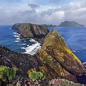 298_298_channel-islands-national-park-in-california-6-national-parks-only-accessible-by-boat-or-plane