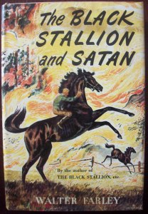 black-stallion-and-satan