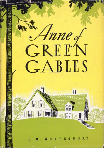 annegreengables1945