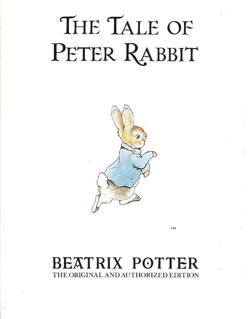 the-tale-of-peter-rabbit-13